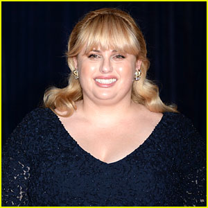 Rebel Wilson: 'Super Fun Night' Picked Up By ABC!
