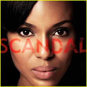 'Scandal' Recap: Who is the Mole? Will Fitz Run Again?