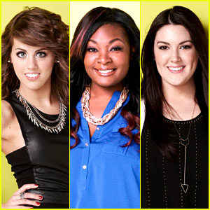 Who Was Voted Off 'American Idol' Tonight? Final 2 Revealed!