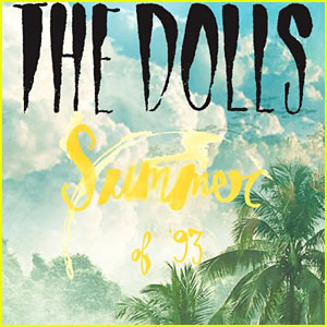 Mia Moretti: The Dolls' 'Summer of 93' Jillionaire & Richie Beretta Remix - Exclusive!