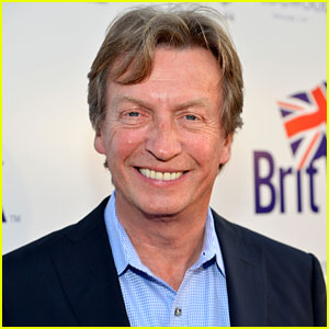 Nigel Lythgoe Fired from 'American Idol' After 12 Seasons