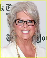Paula Deen Addresses Derogatory Word Controvery in Video
