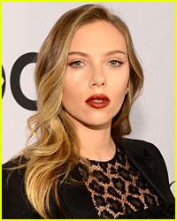 Scarlett Johansson: New 'Don Jon' Clip - Watch Now!