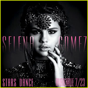 Selena Gomez: 'Slow Down' Full Song - Listen Now!