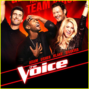 Who Got Voted Off 'The Voice'? Top Five Revealed!