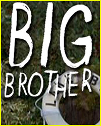 How Should the 'Big Brother' Controversy Be Addressed on TV?
