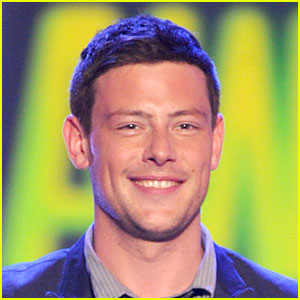 Cory Monteith Death: Fox & 'Glee' Producers Release Statement