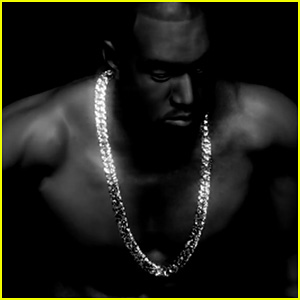 Kanye West's 'Black Skinhead' Video Premiere - Watch Now!