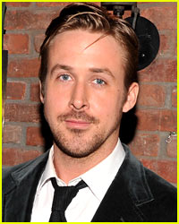 Ryan Gosling Reveals Worst Thing You Could Call Someone