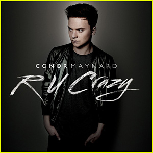 Conor Maynard's 'R U Crazy' Video Premiere - Watch Now!