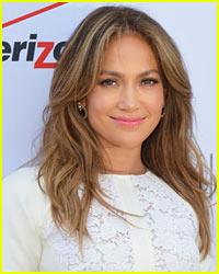 Jennifer Lopez's Stalker Spends Six Nights in her Home