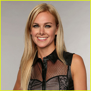Laura Bell Bundy Joins 'Anger Management' as Series Regular!