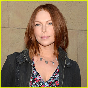 Laura Prepon Exits 'Orange is the New Black' as Regular