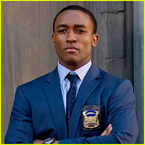 Lee Thompson Young Suicide Confirmed By Publicist
