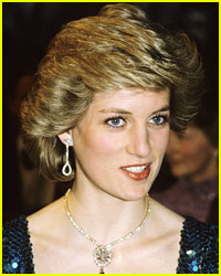 Princess Diana: British Police Investigating New Leads in Death