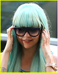 Amanda Bynes Leaves Hospital, Enters Rehab Facility