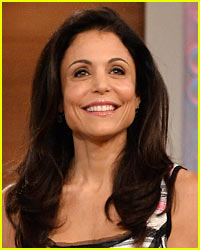Bethenny Frankel Shows Off her Twerking Skills - Watch Now!
