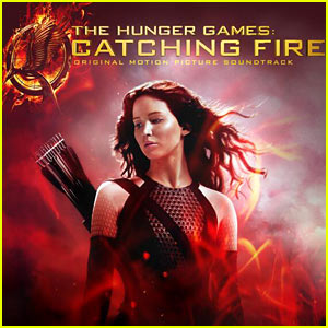 hunger-games-catching-fire-soundtrack-li