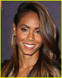 Jada Pinkett-Smith Opens Up About Struggles with 'Addictions'