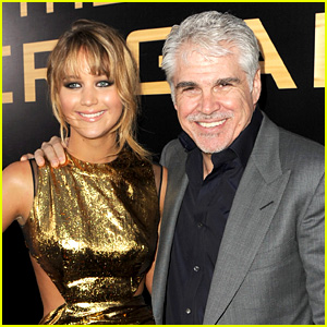Jennifer Lawrence Starring in 'East of Eden,' Gary Ross Directing