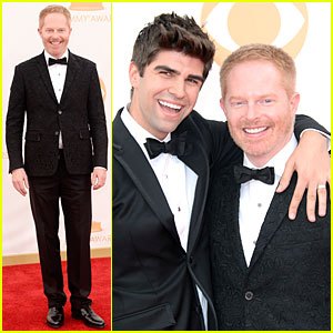 justin mikita and jesse tyler fergusonjustin mikita wiki, justin mikita, justin mikita lawyer, justin mikita cancer, justin mikita instagram, justin mikita and jesse tyler ferguson, justin mikita twitter, justin mikita bio, justin mikita interview, justin mikita jesse tyler, justin mikita biography, justin mikita net worth, justin mikita modern family, justin mikita wedding, justin mikita attorney, justin mikita age, jesse tyler ferguson and justin mikita, justin mikita law school, justin mikita accident, justin mikita car accident