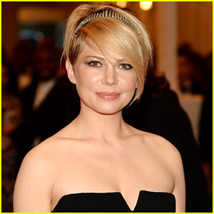 Michelle Williams: Broadway Debut as Sally Bowles in 'Cabaret'!
