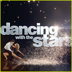 Watch Every 'Dancing With the Stars' Performance - Week One!