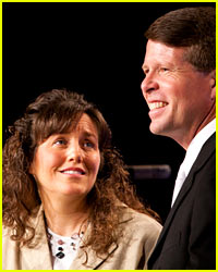 19 Kids & Counting's Michelle Duggar 'Trying' for 20th Baby