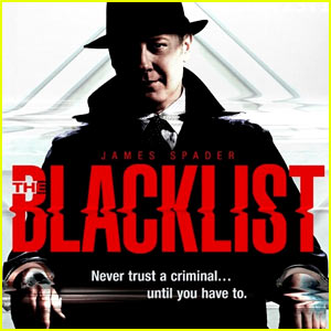 James Spader's 'Blacklist' Breaks DVR Records - 17.9 Million Viewers!