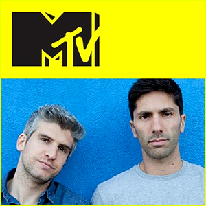 MTV's 'Catfish' Season Finale Tonight - Is Caroline Real? (POLL!)