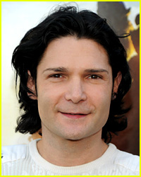Corey Feldman Opens Up Being Sexually Abused