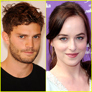 'Fifty Shades of Grey' Movie Production Will Start in December