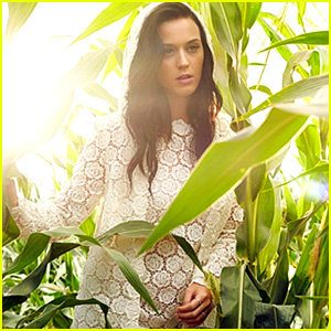 Katy Perry: 'Unconditionally' Full Song &#03