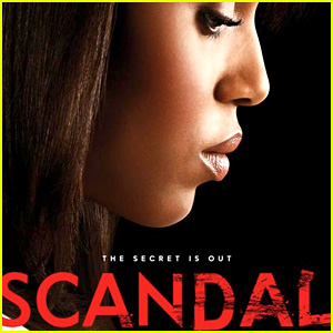 scandal-season-3-premiere-recap-who-leaked-olivias-name.jpg