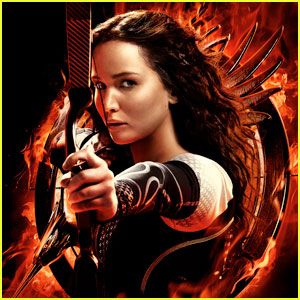 'Catching Fire' Set for $140M Weekend, Trails 'Hunger Games'