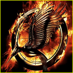 'Hunger Games: Catching Fire' Google + Live Hangout - Watch Now!