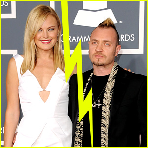 Malin Akerman & Roberto Zincone Split After 6 Years of Marriage