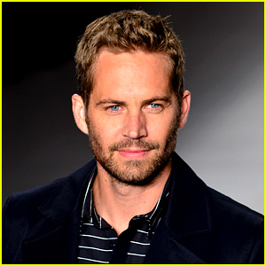 Celebrities React to Paul Walker's Death in Car Accident