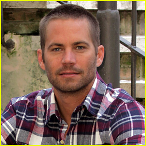 Paul Walker: Death Hoax Before Car Crash Didn't Happen