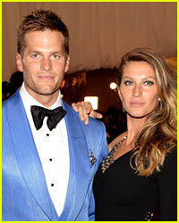 Gisele Bundchen & Tom Brady's Bodyguards Sentenced to Jail