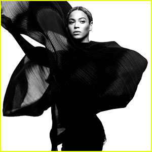 Beyonce: 'Self-Titled' Behind the Scenes Video Part 1 - WATCH NOW!
