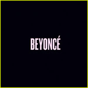 Download Beyonce's New Album Now! Get the Details Here!