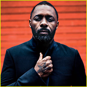 Idris Elba on Playing Nelson Mandela: 'Those Were Big Shoes to Fill'