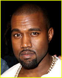 Kanye West Vows to Stay Quiet for Six Months