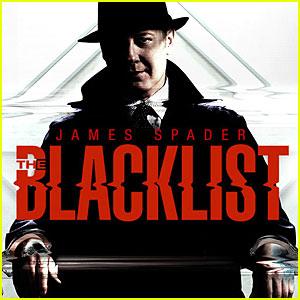 'The Blacklist' Renewed for Second Season!