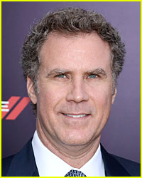 Will Ferrell: 'Anchorman 2' Grosses $8.7 Million at Friday's Box Office!