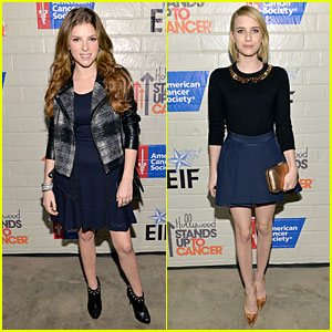 anna-kendrick-emma-roberts-all-legs-at-stand-up-to-cancer-event.jpg