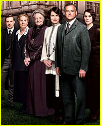 results for Cast Of Downton Abbey 2014 Schedule Season 4 Downton Abbey