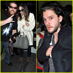 emilia-clarke-photobombed-at-lax-airport jpgEmilia Clarke Boyfriend 2014