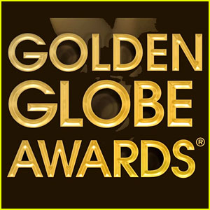 Golden Globes Winners List 2014 - Complete List Here!!!